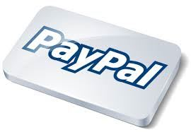gamble with paypal