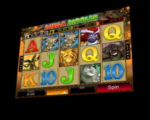 best online free slots mega spiele